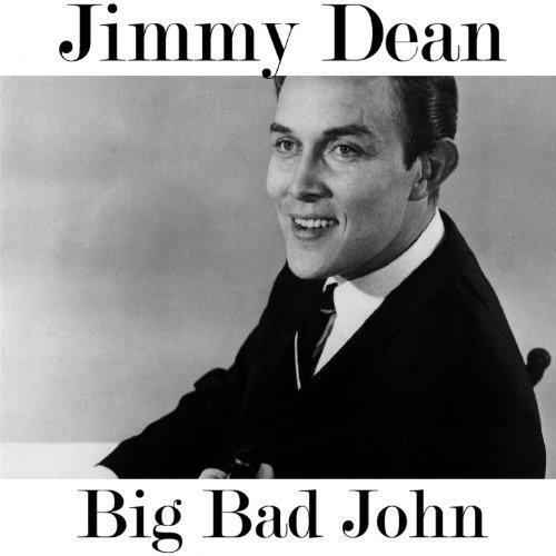 big-bad-john