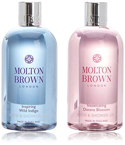 molton-brown-set-bath-and-shower-gel-anil-silvestre-flor-davana-1er-pack-1-x-2027-stuck