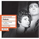 Poliuto (La Scala, 1960)