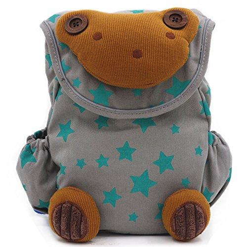 baosha-kd-03-3d-tier-kaninchen-kinder-rucksack-fur-kindergarten-schule-und-wandern-fur-0-4-jahre-mad