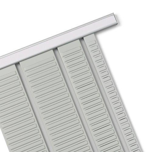 Nobo 7 Panel Midi Kit, 480 x 480...