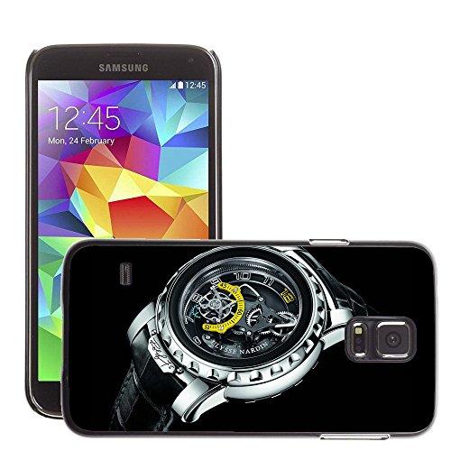 schwarz-hart-schutz-schale-case-m00049495-nardin-ulysse-watch-black-aero-samsung-galaxy-s5-i9600