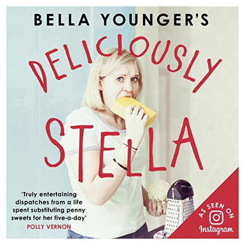 bella-youngers-deliciously-stella