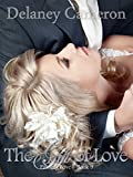 #7: The Gift of Love (Finding Love Book 9)