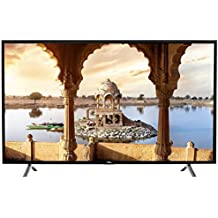 TCL 123 cm (49 inches) L49P10FS Full HD LED Smart TV