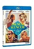 Oslneni sluncem (Blu-ray) (A Bigger Splash) (Tchèque version)