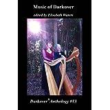 Music of Darkover (Darkover anthology Book 13) (English Edition)