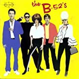 The B-52'S: The B-52's (Audio CD)