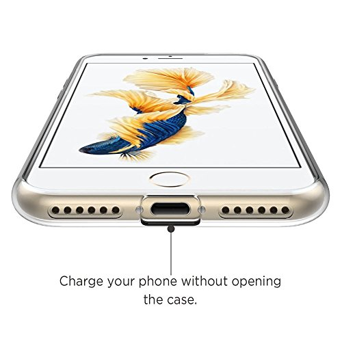 Schutzhülle für iPhone 6 Marmor Stein Marble - Hard case cover (Marmor Mehrfarbig) Schwarz Weiß Gold