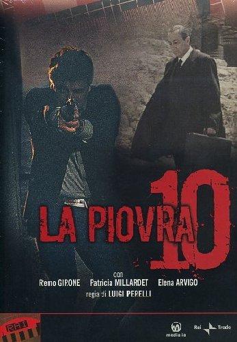 La piovra 10Episodi01 02
