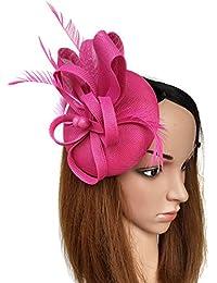Amazon.it  abbigliamento donna - Ultima settimana   Accessori ... c5d3ea8f5bf