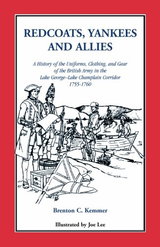 nd Allies: A History of the Uniforms, Clothing, and Gear of the British Army ()