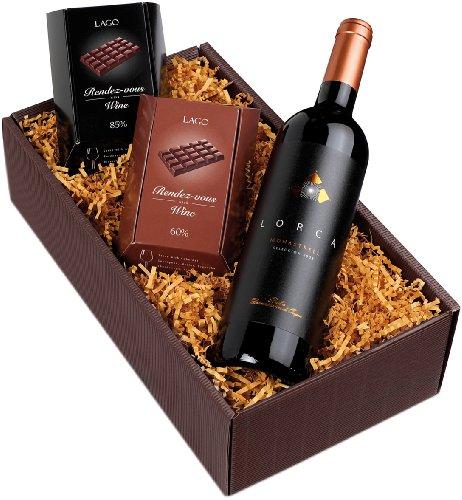 Geschenkset-Schokolade-Dunkle-Verfhrung-3-teilig