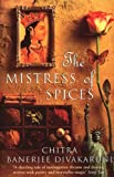 Image de The Mistress Of Spices
