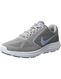 Nike Wmns Darwin amazon-shoes crema Sportivo En Venta Muy Barato qzr3pfpe
