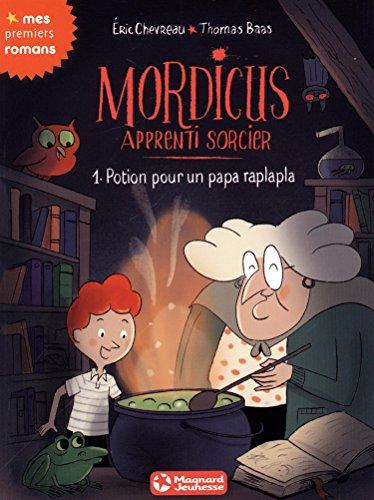 """<a href=""""/node/176701"""">Potion pour un papa raplapla</a>"""