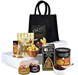 Highland Fayre Luxurious Gift Hamper