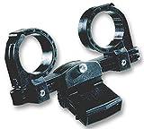 Triax 300719Digital Serie Twin-LNB Halter [1] Pro-Serie (steht überprüft)