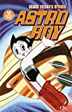 Astro Boy 1 & 2 (Astro Boy (Dark Horse))