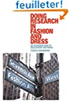 Doing Research in Fashion and Dress:...