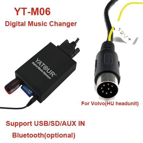 yatour-adaptateur-usb-sd-aux-mp3-pour-volvo-s40-v40-s60-v70-c70-xc70-s80-avec-radios-hu-401-403-405-