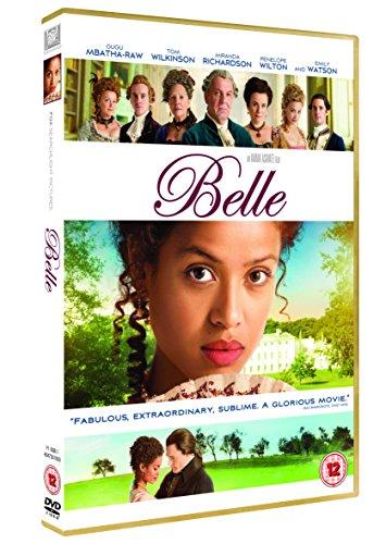 Belle [Edizione: Regno