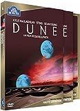 Dune | LYNCH, David