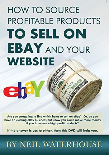 how-to-make-money-on-ebay-how-to-source-products-to-sell-neil-waterhouse