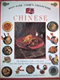 Best-Ever Cook's Collection Chinese