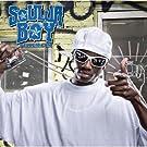 Soulja Boy Tell'em [Jpn]
