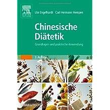 Chinesische Diätetik: Grundlagen und praktische Anwendung
