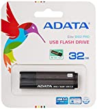 Adata 32gb Flash Drives Review and Comparison