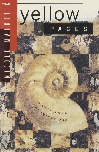 yellow-pages-a-catalogue-of-intentions-fiction