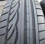 Dunlop Sp Sport 01 Sommerreifen 205/45 R17 84V DOT 11 NEU (RFT) H7