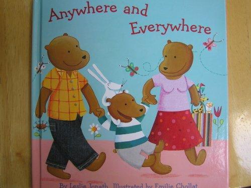 anywhere-and-everywhere