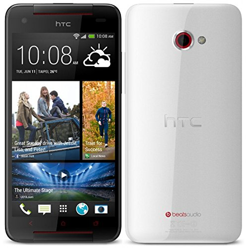 Generic HTC Desire 516