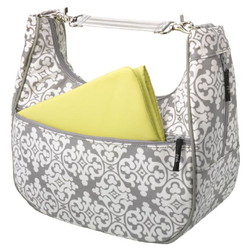 petunia-pickle-bottom-new-spring-13-touring-tote-breakfast-in-berkshire-by-petunia-pickle-bottom