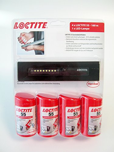 4-x-loctite-55-hilo-sellador-de-roscas-160-m-1-x-lampara-led-kit-de-2140362