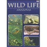 Wild Life - Amazonas
