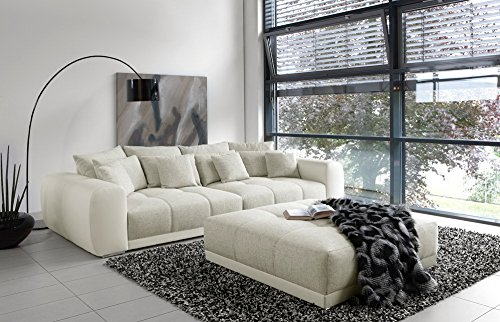 lifestyle4living Schlafsofa