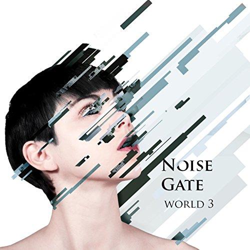 Noise Gate