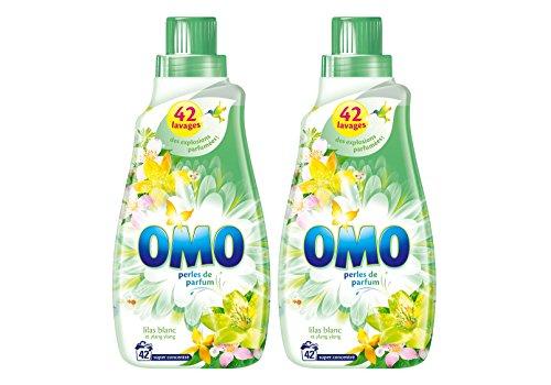 Et En Cher Dosettes Ligne Omo Moins 8711700790376 Tablettes rBxtQshdC