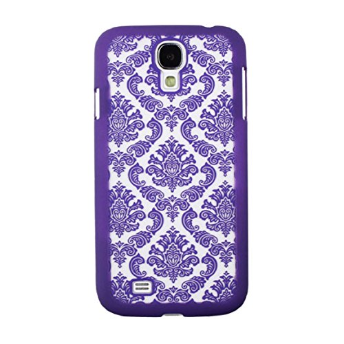 culaterrcarved-damask-vintage-hard-case-cover-skin-for-samsung-galaxy-s4-i9500-purple