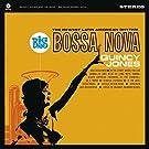 Big Band Bossa Nova - Ltd. Edition 180gr [Vinyl LP]