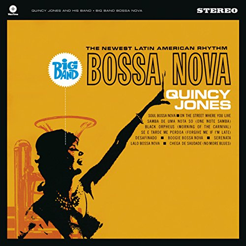 jones-quincy-big-band-bossa-nova-vinilo