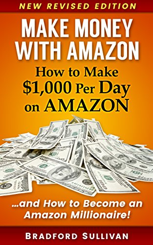 Make money with amazon how to make 1000 per day on amazon how make money with amazon how to make 1000 per day on amazon how to fandeluxe Choice Image