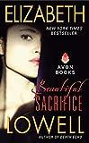 beautiful sacrifice by elizabeth lowell 2012 12 26