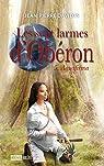 Les sept larmes d'Obéron, tome 5 : Aquafirma par Davidts
