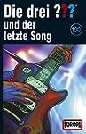 183/und der Letzte Song [Musikkassette]
