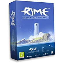 Rime - Collector's Edition PS4